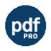 pdfFactory(PDF打印工具) V7.34 多国语言安装版