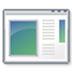 Zan Image Printer(虛擬打印機) V5.0.9.6 漢化純凈安裝版