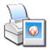 ÐéÄâ´òÓ¡»ú(Virtual Printer) V1.0¡¡Æƽâ