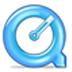 腾讯QQ IP数据库 V2019.8.5