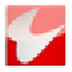 通达信金融终端 V7.47 官方版