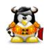 http://img4.xitongzhijia.net/150121/46-150121114442633.jpg