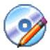 BDZG蓝光直灌大师 V2.0 绿色版