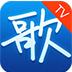 天籁K歌TV版 V4.0.4 最新安装版