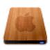 威锋iOS越狱助手 V8.4.0 绿色版