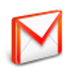 丙渠邮件SMTP群发器 V1.0.0.1 绿色版