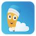 好笔头企业云笔记 V4.2.3 官方安装版