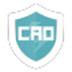 CAD杀毒 V2.8 正式版
