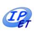 易通IP代理助手 V1.5 绿色版