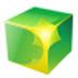 复杂百宝箱 V7.3 正式版