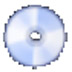 ISOpen(CD镜像制作工具) V4.4.1 多国语言版