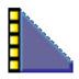 豎曲線高程計算程序 V1.00.15 綠色版