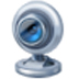 Win7摄像头软件 V8.0.1125 绿色免费版
