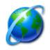 网络串口调试帮手 V1.0.0.1 绿色版