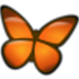FreeMind(思维导图软件) V1.1.0