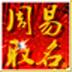 http://img5.xitongzhijia.net/150204/52-15020414212IZ.jpg