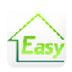 易家装装修设计软件(EasyHomeDesign) V1.3.2809 官方版
