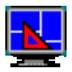Home Plan Pro(房屋裝修設計軟件) V5.2.24.1 漢化版
