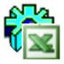 超強Excel文件恢復軟件 V4.3 綠色便攜版