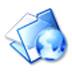 工作日志軟件 V1.9