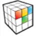72xuan裝修設計軟件 V3.0.5 簡體中文安裝版