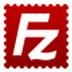 FileZilla(FTP工具) V3.50.0 多国语言绿色版