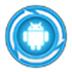 完美刷機 V2.8.5.0106 簡體中文版
