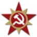 http://img4.xitongzhijia.net/150210/52-1502101044333L.jpg