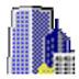 SSCOM(新串口调试软件) V5.13.1 绿色版