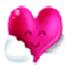 http://img1.xitongzhijia.net/150211/52-150211162R0143.jpg