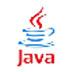 java编程实用工具箱 V2.0 绿色版