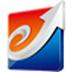 益盟操盘手 V3.9.7.7 乾坤版