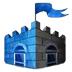 微軟免費殺毒軟件(MSE) V4.9.0218.0 32位中文版