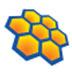 NoteFirst(文献管理软件) V4.1 标准版