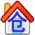 简用仓库管理亚游集团ag8.com|首页 V7.9 官方正式版