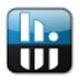 HWiNFO32(цБ╥яс╡╪Ч╪Л╡Б╧╓╬ъ) V6.01 бли╚╟Ф