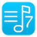 Replay Music(音频处理软件) V8.0.3.1 多国语言版