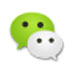 微信营销大师 V1.5.1.13 绿色版