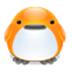 晨風QQ手機名片互贊工具 V1.0 綠色版
