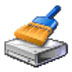 文件查重 V2.2.1 官方安裝版