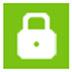 冰柠锁屏 V1.0 绿色版