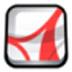 OricoPDF阅读器 V2.17.5.15 官方安装版