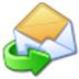 指北针邮件群发软件 V1.5.5.1 绿色免费版