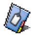 冠唐仓库管理软件 V2.15 绿色特别版