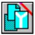 易順佳倉庫管理系統 V3.06.26 中文綠色特別版