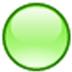 飛豆Excel表格批量導入快遞單打印軟件 V5.66