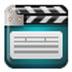 超易网页视频捕手 V1.0 绿色免费版