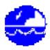 飞跃美容美发管理软件 V26.8 官方版
