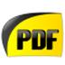 Sumatra PDF(PDF阅读器) V3.2.10448 Beta x86 多国语言绿色版