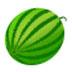 西瓜手机助手 V1.5.1 官方安装版